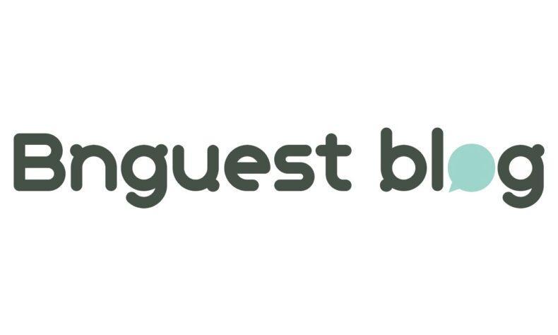 bnguestblog
