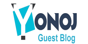 yonojguestblog